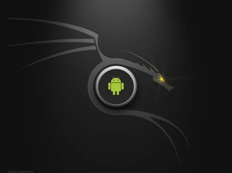 tutorial install kali linux di android anything for sharing tutorial install backtrack di android