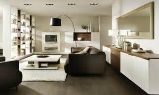 wohndesign wohnzimmer wohnzimmer individuelle planung und ausf 252 hrung
