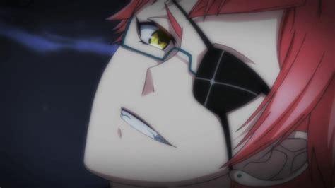 nonton anime diabolik lovers season 2 sub indo watch diabolik lovers more blood episode 1 online