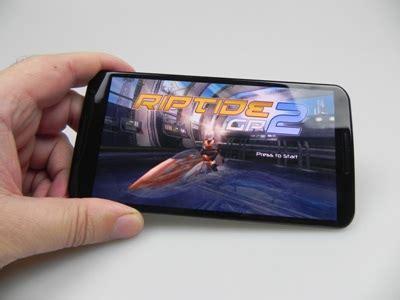 Nexus 6 Hp Android Lollipop Pertama Di Dunia nexus 6 ponsel pertama yang menggunakan android