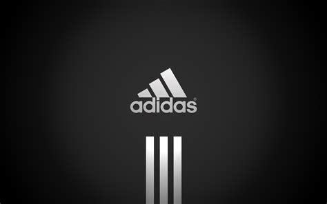 adidas logo wallpaper 2012 adidas logo wallpaper 2560x1600 5365 wallpaperup