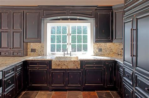 composite granite sinks pros and cons medium size of kitchen black granite countertops pros and