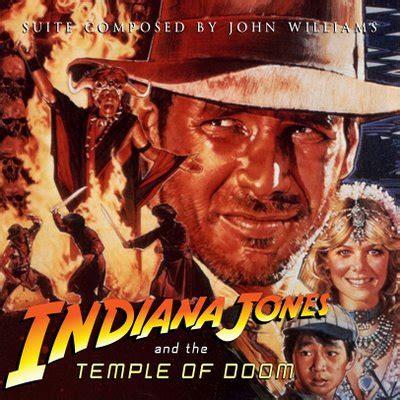 film petualangan indiana jones film 5 indiana jones and the temple of doom leaves in