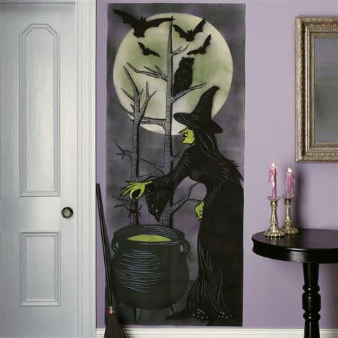 Handmade Door Decorations - 25 decorations for ideas magment