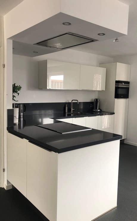 grando keukens review grando keukens bad keukens badkamers 1242 ervaringen