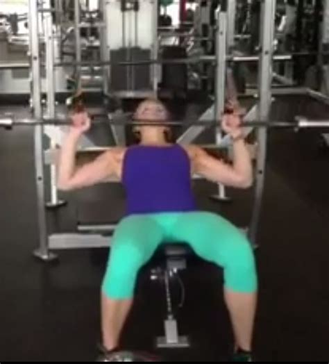 alternative to bench press alternative exercise to bench press 28 images decline