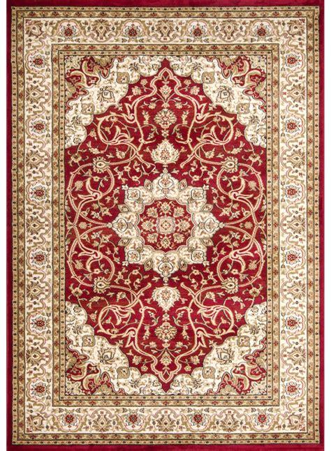 les tapis roma bordeaux
