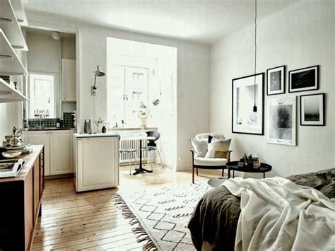 Design Studio Apartment Online | modern small apartment design studio ideas for guys cheap