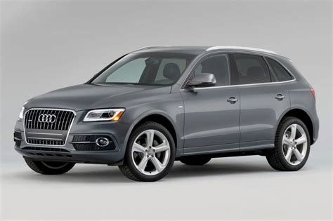 blue book value used cars 2009 audi q5 parking system 2016 audi q5 2 0t premium plus quattro blue book value what s my car worth