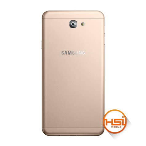 2 Samsung J7 Prime Samsung Galaxy J7 Prime 2 2018 Hsi Mobile