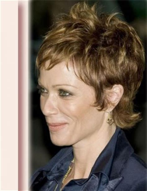 very short haircuts for women over 40 balayage for woman over 40 search results new