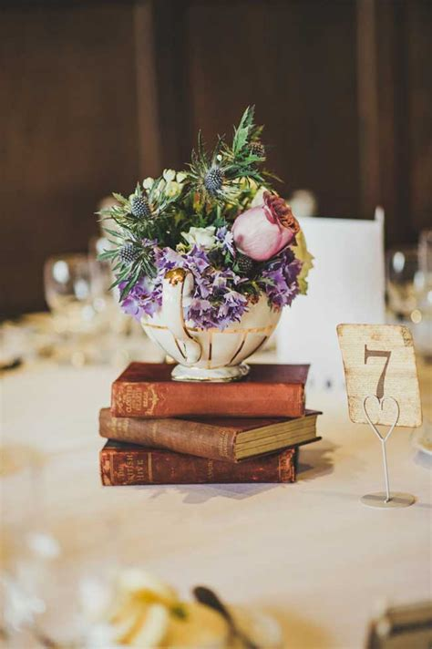 table centerpieces uk 8 inspirational table centre ideas for and summer