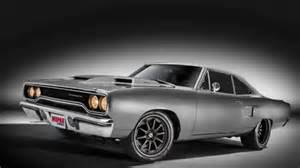 new roadrunner car 2016 plymouth roadrunner release date price specifications