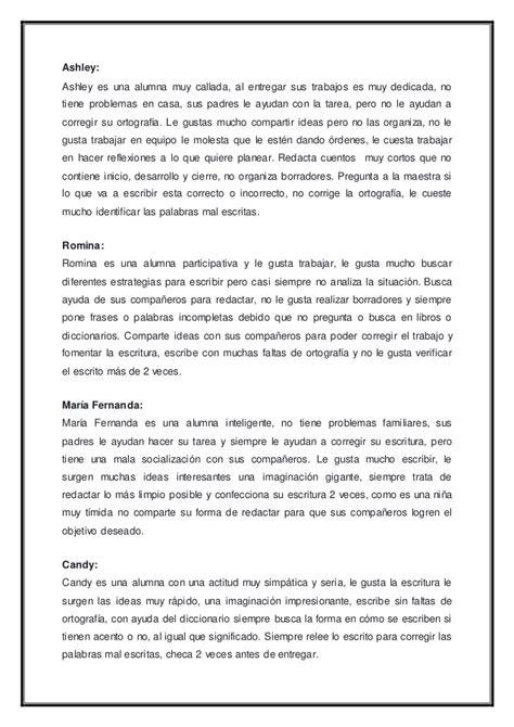 escribir un texto para imprimir apexwallpapers com texto reflexivo a partir del an 225 lisis de textos producidos