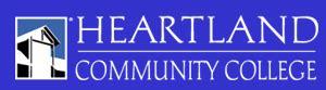 online training heartland community college heartland community college hcc academics and admissions