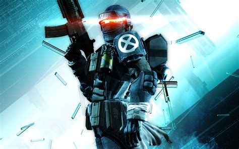 35 best game wallpapers
