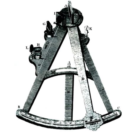 sextant years 135 best sextant images on pinterest