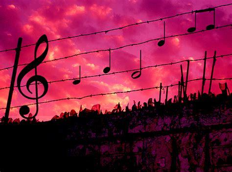 tappeto di fragole canzone 19 maggio 2012 quello che non ho 232 la conclusione di