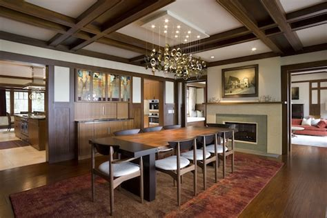 arts and crafts style homes interior design interior designers speak tai kojro badziak adam wilmot