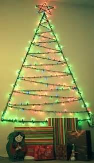 christmas lights on pinterest christmas lights outdoor