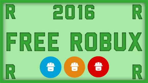 Earn Gift Cards Fast And Easy - robux pictures to pin on pinterest pinsdaddy