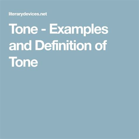 tone color definition best 25 tone exles ideas on skin tone