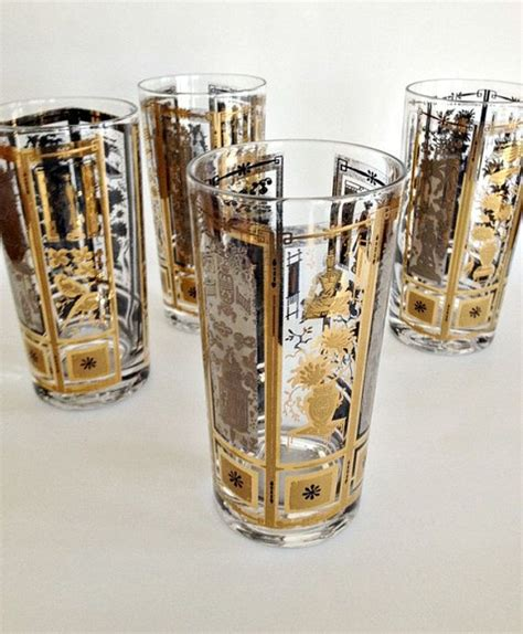 mid century barware 23 best images about mid century modern barware on
