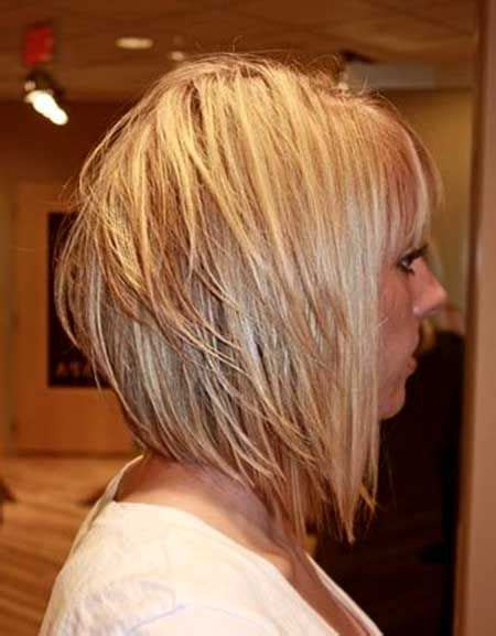 bob cuts 2105 380 best hairdressing services images on pinterest