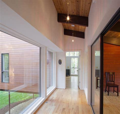 home design studio chapel hill nc deck house renovation in chapel hill north carolina