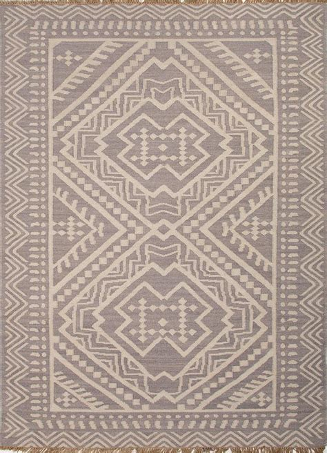 batik rug batik collection miao rug in grey design by jaipur burke decor