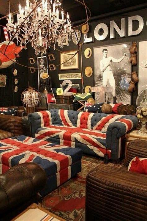 vintage british home decor 151 best images about london themed bedroom on pinterest