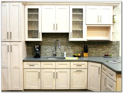Additional Kitchen Cabinets - kitchen cabinet hardware