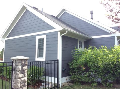 frequently asked roofing siding guttters questions