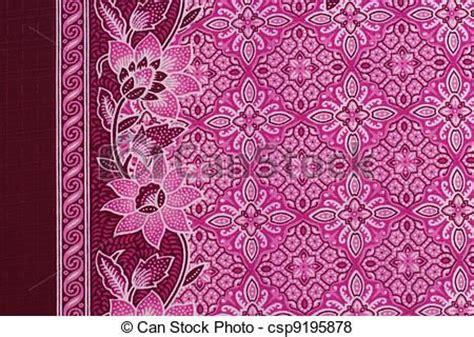 wallpaper batik pink 75 best images about malaysian batik on pinterest clutch