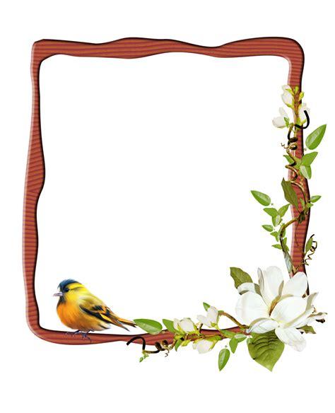 imagenes png para photoshop gratis marcos gratis para fotos marcos para photoshop labels