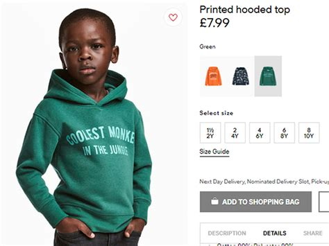 Hoodie H M By Imbong h m apologizes for coolest monkey in the jungle hoodie