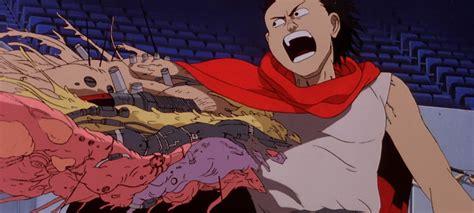 film anime akira review akira 25th anniversary edition