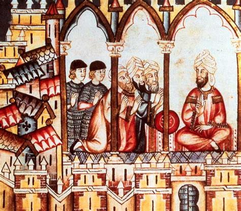 the moor s last stand how seven centuries of muslim rule in spain came to an end books this day in alternate history october 30 1340