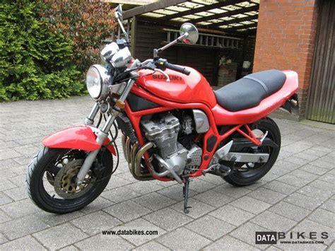 96 Suzuki Bandit 600 Pin 1996 Suzuki Bandit 600 Streetfighter Build Bike