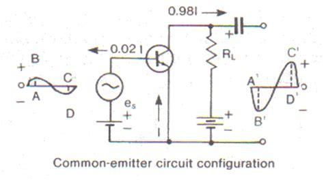 darlington transistor oscillator darlington transistor definition 28 images lc oscillator tutorial and tuned lc oscillator
