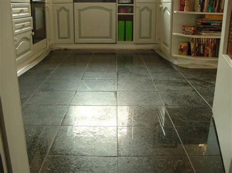 granit kratzer entfernen granit reinigen berlin granit rost flecken entfernen