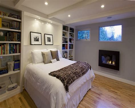 bedroom colors for women room ideas for young women small space bedroom ideas for