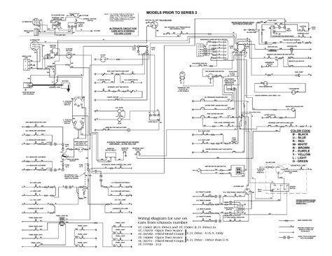 e type fuel temp ammeter wiring diagram
