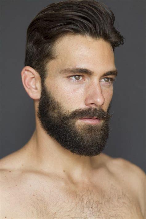 well groomed beard length 31 best images about beards on pinterest style beards