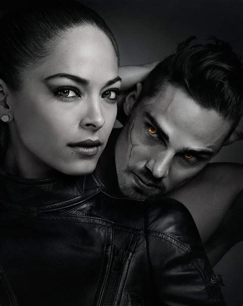 l from beauty and the beast beauty and the beast cw on pinterest jay ryan beauty