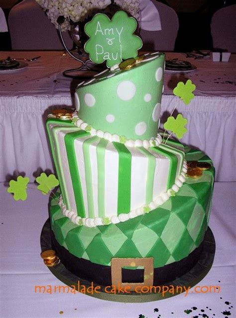 st cake st s day wedding mad hatter cakecentral