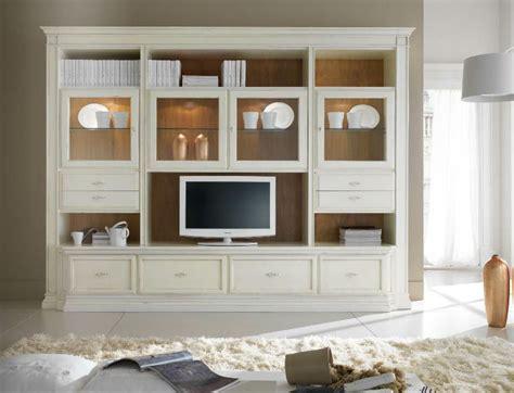 arredamento avellino arredamento classico avellino ispirazione di design interni