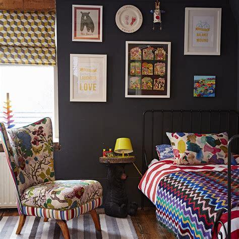 design  kids room  son arthurs bedroom