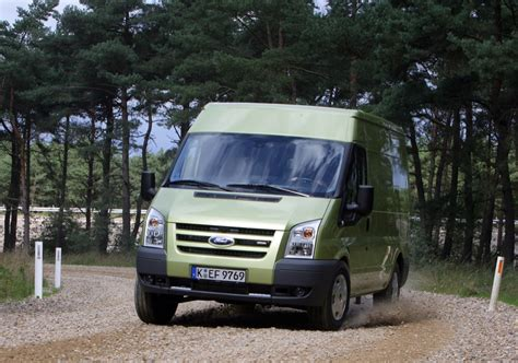 Ford Transit Awd by Awd Ford Transit Html Autos Post