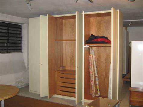 mobilac armadi armadio ante battenti in legno mobilac mobilac scontato 67